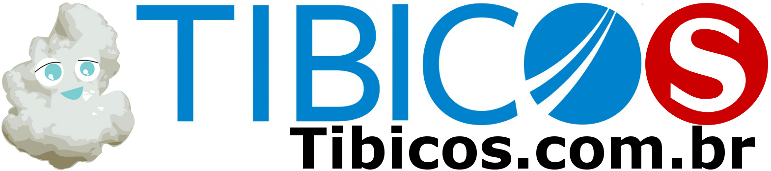 Tibicos - Kefir de Água