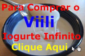 Comprar Viili iogurte