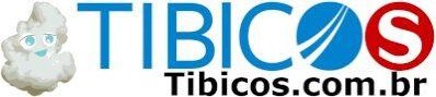 Comprar Tibicos Kefir de Água Kefir de Leite Onde como Conseguir Doação Kefir de Água Frete Grátis